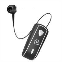 Celly BH SNAIL - BLUETOOTH MONO HEADSET