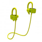 Bh Sportpro - Sport In-ear