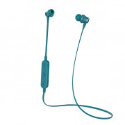 BH STEREO - BLUETOOTH EARPHONES
