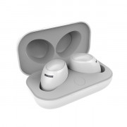 Bh Twins - In-ear Bluetooth headset