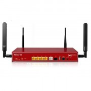 BINTECRS123W-4G IP ACCESS ROUTER 11N WLAN LTE(4G) SWITCH LAYER 3