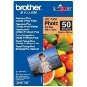 BP61GLA GLOSSY PAPER A4 - 20 SHEETS