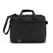 START PLUS BAG FINO A 16 4 NERO Notebook Borse