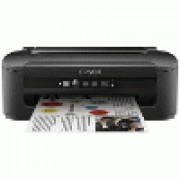 Epson Epson Stamp A4 Workforce WF-2010W Ethernet e WiFi