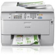 Epson WorkForce Pro WF-5620DWF 4800 x 1200DPI Ad inchiostro A4 34ppm Wi-Fi