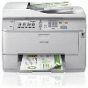Epson WorkForce Pro WF-5690DWF