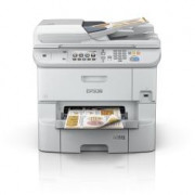 Epson WORKFORCE PRO WF-6590DWF MFPINK