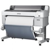 SC-T5200PS (INCLUDE PS+HDD 320GB) PLOTTER FORMATO A0