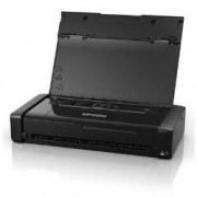 Epson WorkForceWF-100W WORKFORCE WF-100W