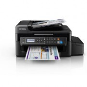 Epson ECOTANK ET-4500 A4 INK MFP 4IN1 33 PPM           GR