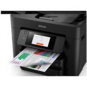 Epson Epson WorkForce WF-4740DTWF