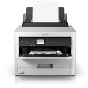 WORKFORCE PRO WF-C5290DW BUSINESS INKJET                  IN