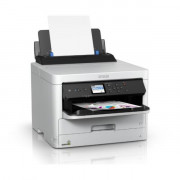 Epson Stamp. WorkForce Pro WF-C5210DW