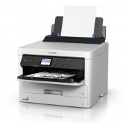 WorkForce Pro WF-M5299DW, Stampanti a getto d'inchiostro, Business Inkjet/Busine