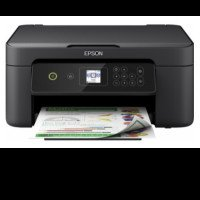 Epson XP-3100 MFP 5760X1440 33PPM PRNT/CPY/SCN  IN