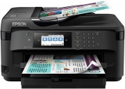 Epson Epson WorkForce WF-7710DWF