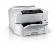 WorkForce Pro WF-C8190DW, Stampanti a getto d'inchiostro, Business Inkjet/Busine