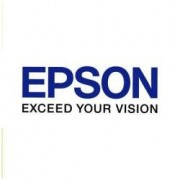 "Epson perno """"high tension"""" carta in rot. Stylus"
