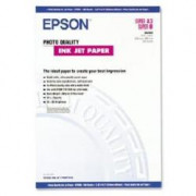 Epson C13S041069 CARTA SPECIALE 720/1440 A3+ (100FG)
