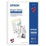 CARTA BRIGHT WHITE A4 STAMPE F/RETR