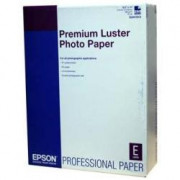Carta Premium Luster Photo Paper, A3+ ,100 ff (M1)
