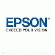 Epson WP 4515/4525 PIRAMIDI  NERO XXL Business Mpg S9