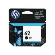 HP C2P04AE N62 INK JET NERO BLISTER