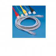 C5ES4BI PATCH CORD FTP CAT.5E M4 BIANCO