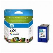 HP Networking 22