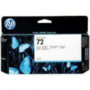 HP Networking CAR.INK FOTO.72 NERO VIVERA 130 ML
