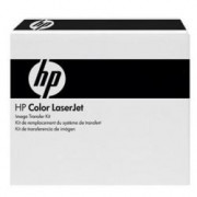 CB463A HP KIT TRASFERIMENTO IMMAGINE LONG LIFE CONSUMABLES