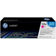 COLOR LASERJ MAGENTA PRINT CARTRID