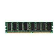 HP 512MB DDR2 200-PIN DIMM