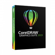 CORELDRAW GRAPHICS SUITE 2019 11
