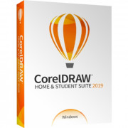 CORELDRAW H S SUITE 2019 ITA BOX Graphics 11