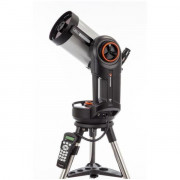 NexStar Evolution 6  TELESCOPI