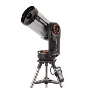 Nexstar Evolution 8  TELESCOPI