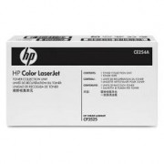 CP3525 TONER COLLECTION UNIT .