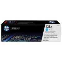 128A CYAN LASERJET PRINT CARTRIDGE