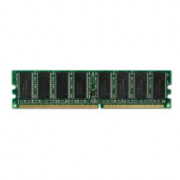 512MB DDR2 144PIN X32 DIMM
