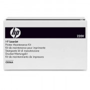 HP FUSER 220V MAINTENANCE KIT