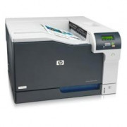 COLOR LASERJET CP5225N