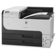 HP Hewlett Packard LASERJET ENTER700  M712DN