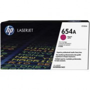 HP Hewlett Packard HP 654A