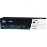 130A BLACK LASERJET TONER CARTRIDGE
