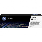 HP Hewlett Packard HP CF400A 201A TONER NERO