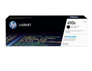 HP410X HIGH YIELD BLACK LASER TONER