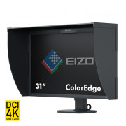 COLOREDGE 31WIDE IPS 4096X2190