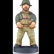 Capt Price Cable Guy  Guys