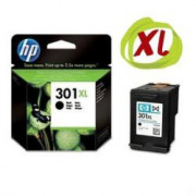 HP Hewlett Packard HP CH563EE N301XL INK JET NERO BLISTER